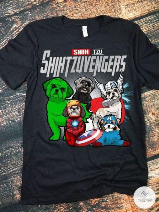 Shih-Tzu-Shihtzuvengers-shirt5-510x680
