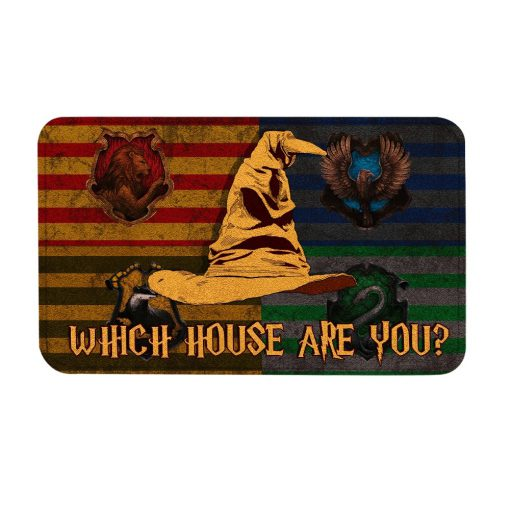 Which-house-are-you-doormatz-510x510